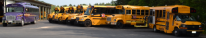 Group school_bus charter_bus